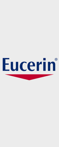 logos_eucerin