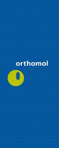 logos_orthomol